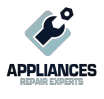 garage door repair havertown, pa