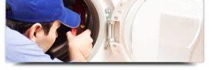 Washing Machine Repair Havertown