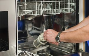 Dishwasher Repair Havertown