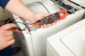 Dryer Repair Havertown