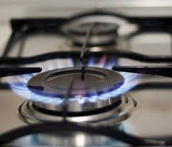 Stove Repair Havertown